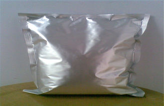 China Muskel-Wachstum sperrig seiendes Nandrolone-Steroid DECA-Nandrolone Decanoate-Pulver fournisseur
