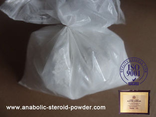Sicherheits-Mundanabole steroide 4-Chlorodehydromethyltestosterone/Turinabol CAS2446-23-3