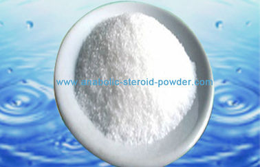 China Mundanabole steroide CAS 72-63-9 Anti-Altern Bodybuilding-Steroide Dianabol Metandienone fournisseur